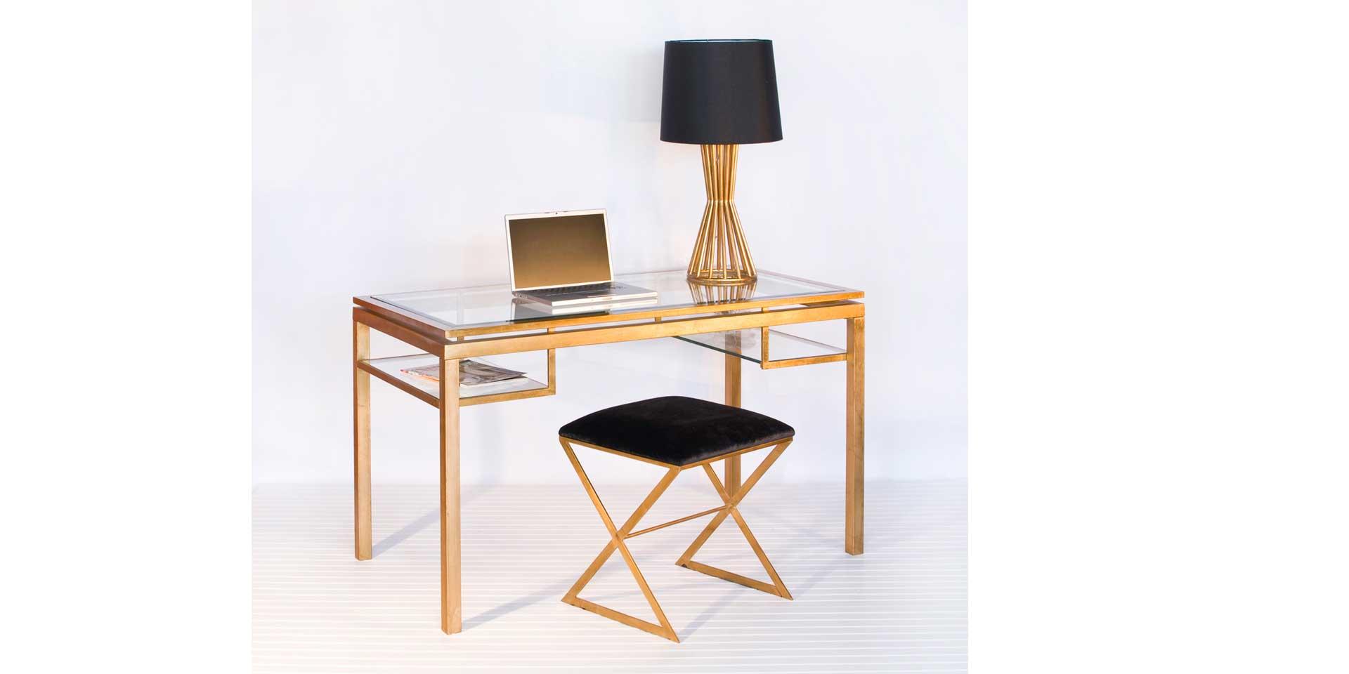 mesa-escritorio-idelum